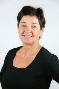 Marij Meulendijks - Eigenaar van webshop PalingKopen.nl