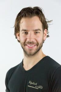 Paul Meulendijks - Eigenaar van webshop PalingKopen.nl
